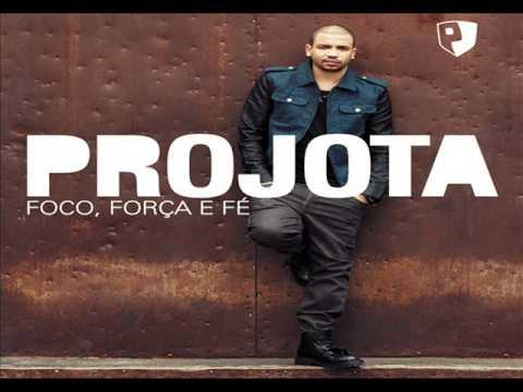 Projota - Carta Aos Meus/ Incidental: Tempo Perdido Part. Dado Villa-Lobos