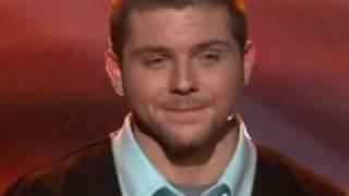 Chris Richardson - Don