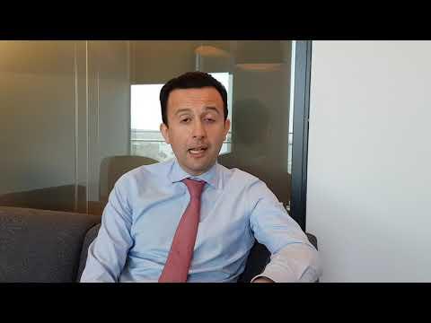 Tural Hajiyev, Deloitte InvestPro Azerbaijan, Baku 2019 From Business Idea to Successful Exit