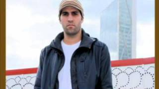 Underground Collective TV - DJ Romain & Darryl D