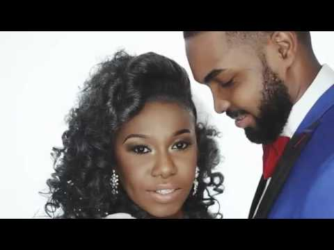 NINIOLA AKARA OYIBO OFFICIAL MUSIC VIDEO bravotns.com