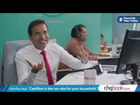 cash-flow-|-financially-fitter-fridays-series-ft.-harsha-bhogle-|-chqbook