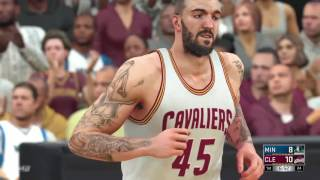 Reddit Nba Basketball Gm - YT