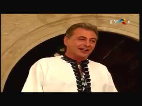 Nicolae Furdui Iancu - Dragostea-i o boala mare