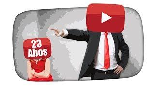 YouTube sperrt Partnerschaft für kleinere Kanäle - Kuchen Talks #272