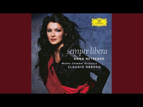 Verdi: Otello / Act 4 -