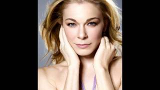 Leann Rimes - How Do I Live? HER BEST SONG