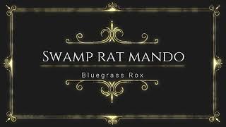 Swamp Rat Mando
