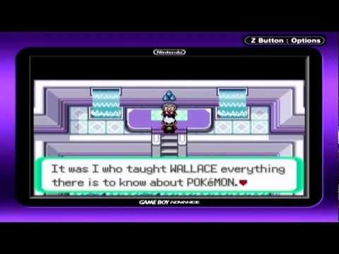 Pokémon Emerald - Episode 51