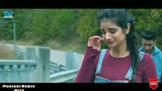 Parada Jass Manak,Full Video Song Kinna Kardi A Jatta Jatti Tera,Yaari Jass Manak