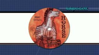 Scott English - Brandy [HD]