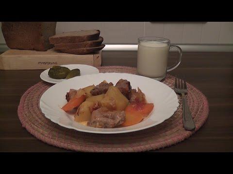 Мультиварка панасоник 181 рецепты приготовления