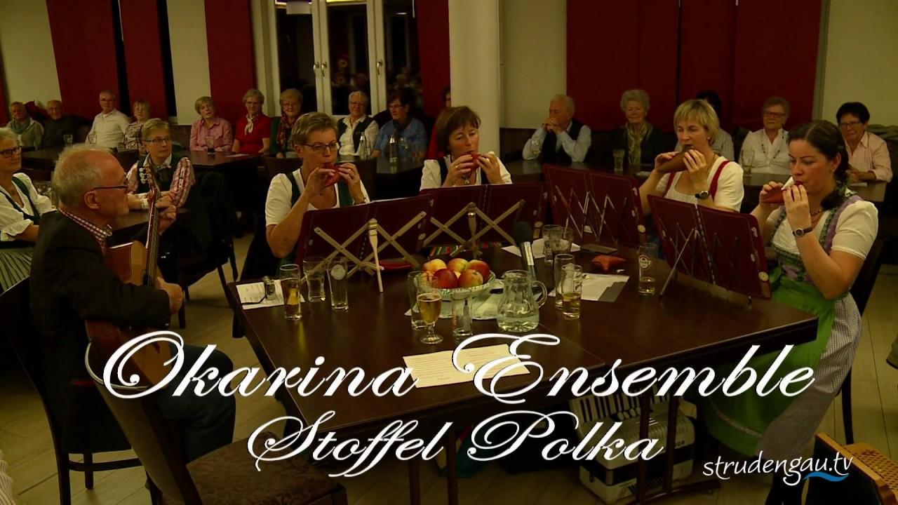Download lagu okarina polka mp3 girls for Franz kofler