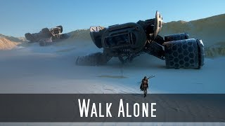 Fearless Motivation Walk Alone Epic Emotional Instrumental Music.mp3