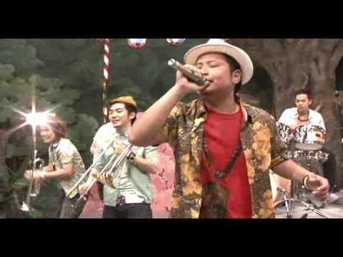 All Japan Goith/夏祭り - YouT...