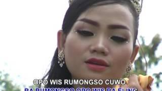 Download Lagu Tayub SKK Sampur kuning Beta Riana mp3