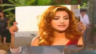 Nawal Al Zoghbi   Galbi Dag