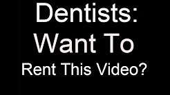 leitchfield dentist review -1(502)718-6535-the best dentist in leitchfield ky review