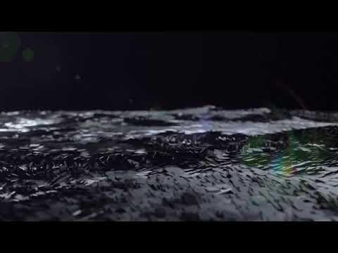 Jack Doe - Gear Up (Markus Volker remix)