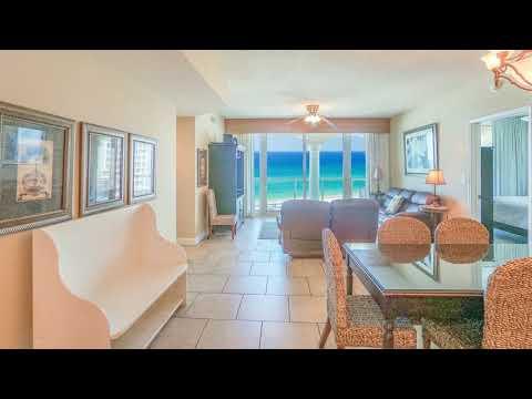 portofino-island-resort-//-1-802