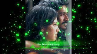 💞💞💞True love tamil status song🎶||tamil love status songs||💞💞💞