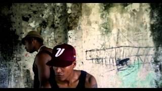 Confio En Mi Pulso - Gairo Ft. Okaa (Video Oficial)