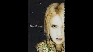 LAREINE - Winter Romantic (Full EP)
