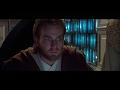 watch he video of [AOTC] Jedi Archives (HD)