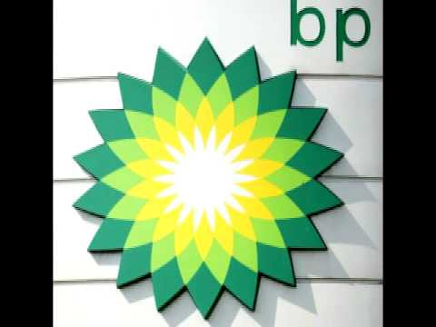 Oil Spill Gulf of Mexico BP