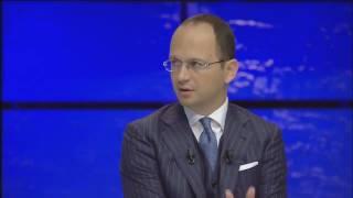Bushati: Raportet me Greqinë në një moment përcaktues