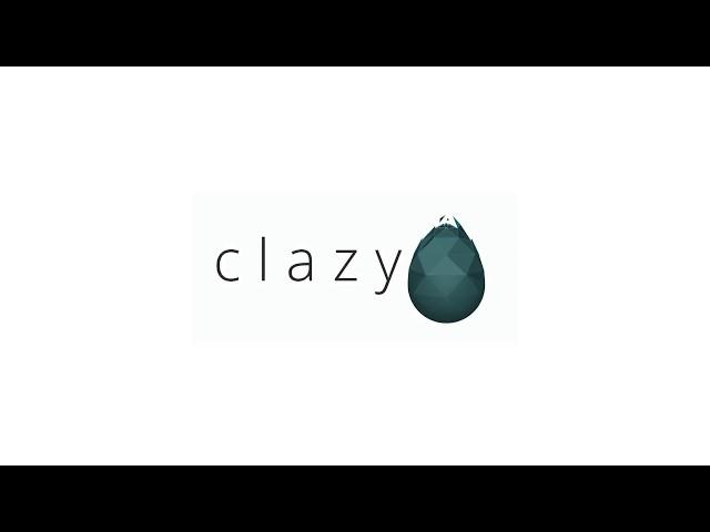Clazy | KDAB