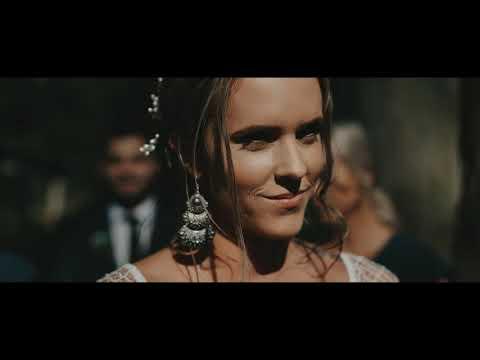 Wedding Video - The Rocks Yandina