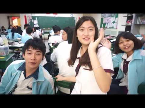 104光復高中11屆多媒體設計352班畢業影片 - YouTube