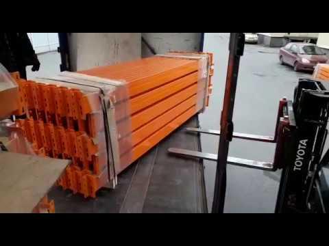 Офис компании в екатеринбурге. Оптимизация. Мы предлагаем купить стеллажи б у: полочные, фронтальные, консольные. Подберем для вас б/у.