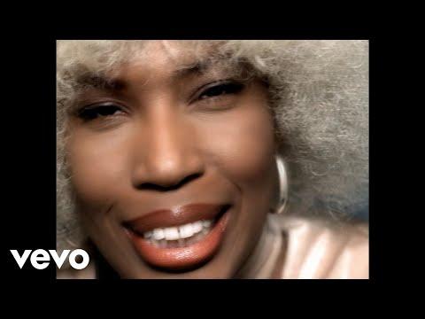Macy Gray - Still (Video)
