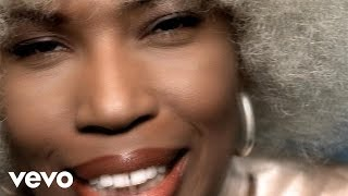 Macy Gray - Still (Video)