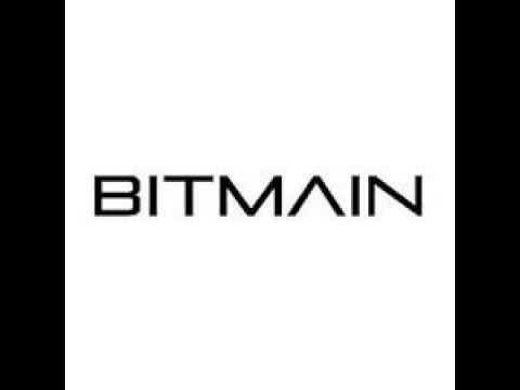 Bitcoin Prediction 74 Bitmain UAHF Or MAHF??? Postemptive Strike