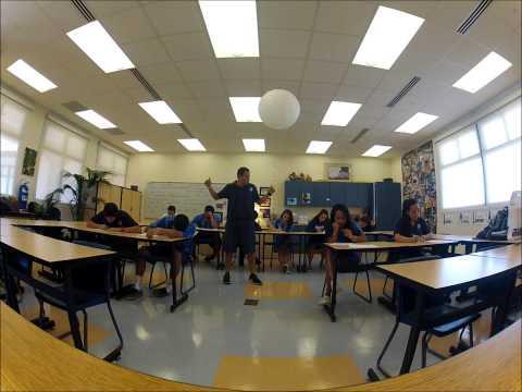 Kamehameha Schools Maui Hawaiian History Harlem Shake