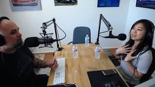 TST Podcast #435 - Kristen Lee (JALOPNIK)