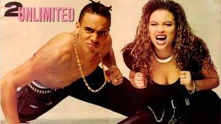 Top 10 de Canciones Bailables de la Década de los 90s en Inglés