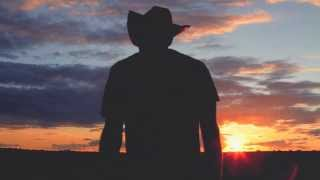 "Kevin Fowler - ""The Real Kevin Fowler"""
