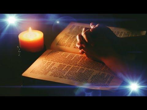 Prière de purification ( celle que je pratique régulièrement )
