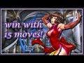 Tekken 7 Anna Beginner Guide Top Moves mp3