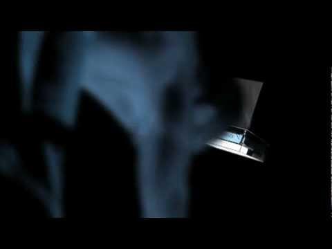 Zen Eau de Parfum Shiseido Commercial - YouTube