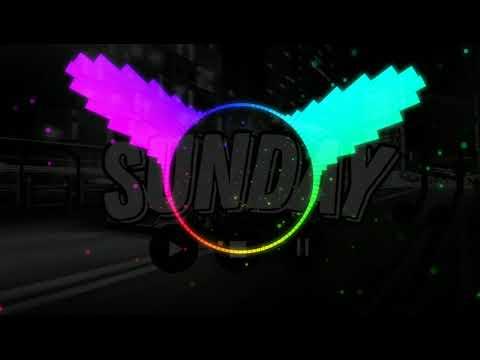 Sunday 🎵 | Новый формат 🔥