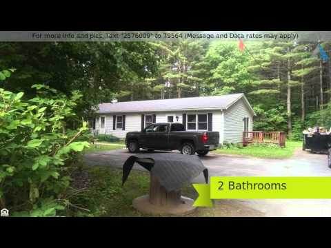 Priced at $205,000 - 224 WEST MILTON RD, Milton, NY 12020