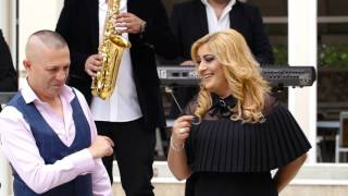 Nicolae Guta - Florentina Raicu - nou 2018 - Orkestra Kampionii - Un graunte de noroc thumbnail