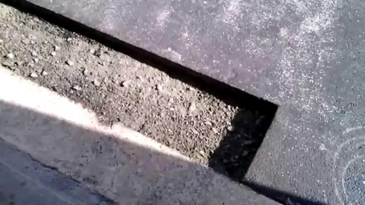 Installation demo qpr asphalt patch temperature – therobbinsnest. Co.