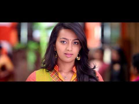 Bheemavaram Bullodu Promo Song || Sunil ||...