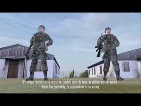 datování člena swat týmu zdarma seznamka pro calgary alberta